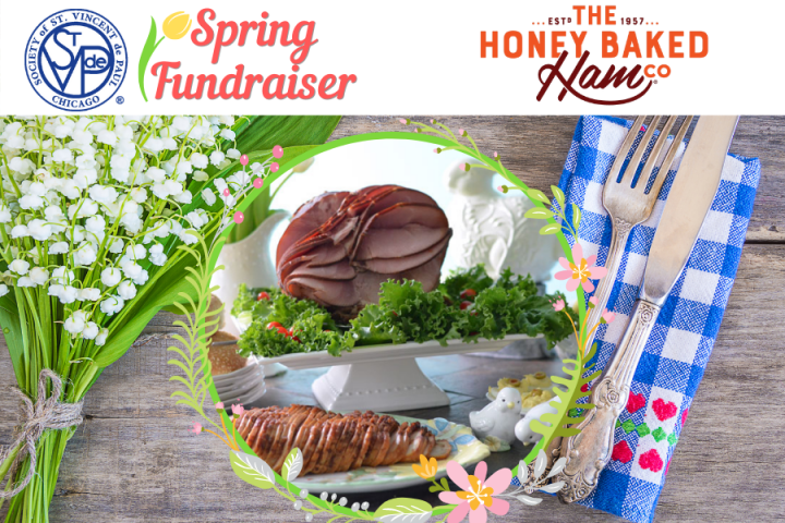Copy of HBH Easter Fundraiser