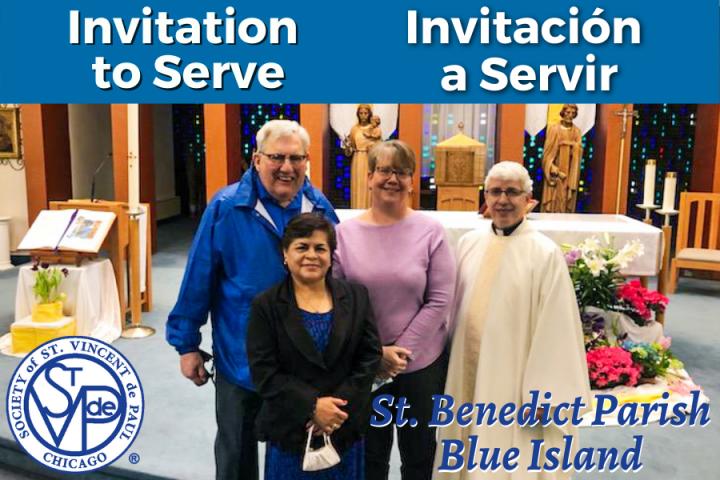 Invitation to Serve (1)