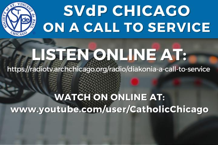 Radio Show Chicago (1)