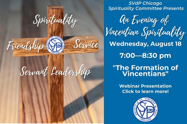 Aug 2021 Spirituality (1)