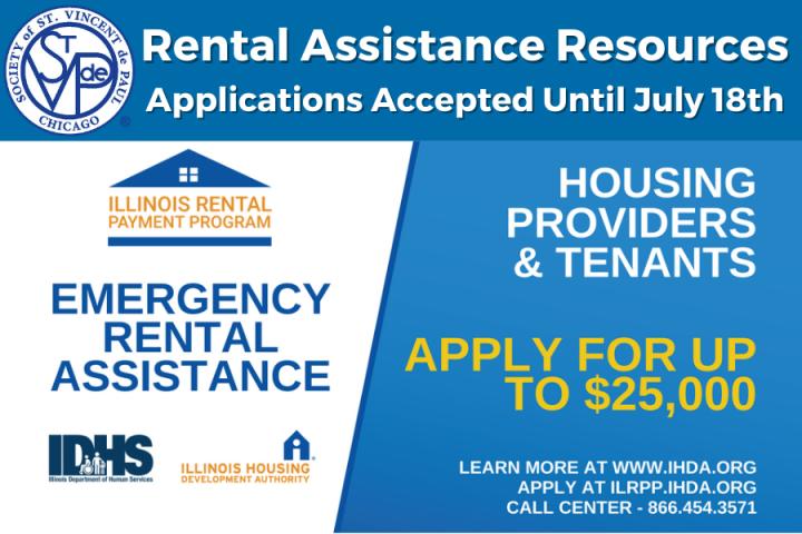 Tenants Rent Resources