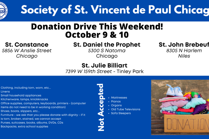 donation (Twitter Post)